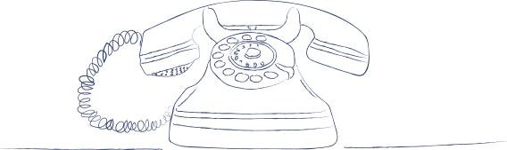 Assicurazioni CSAT - telefonaci