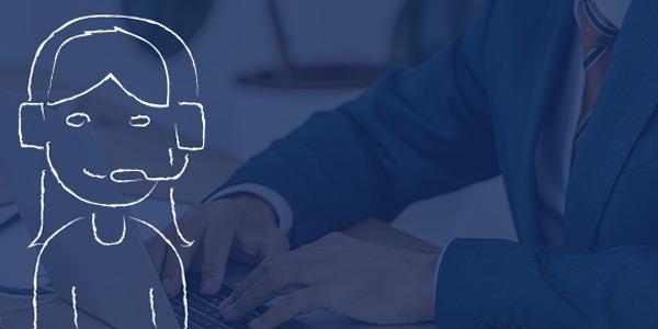 Assicurazioni CSAT - supporto clienti